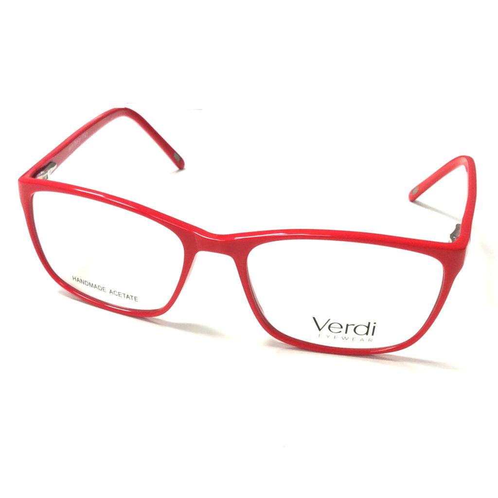 czerwone-okulary-2