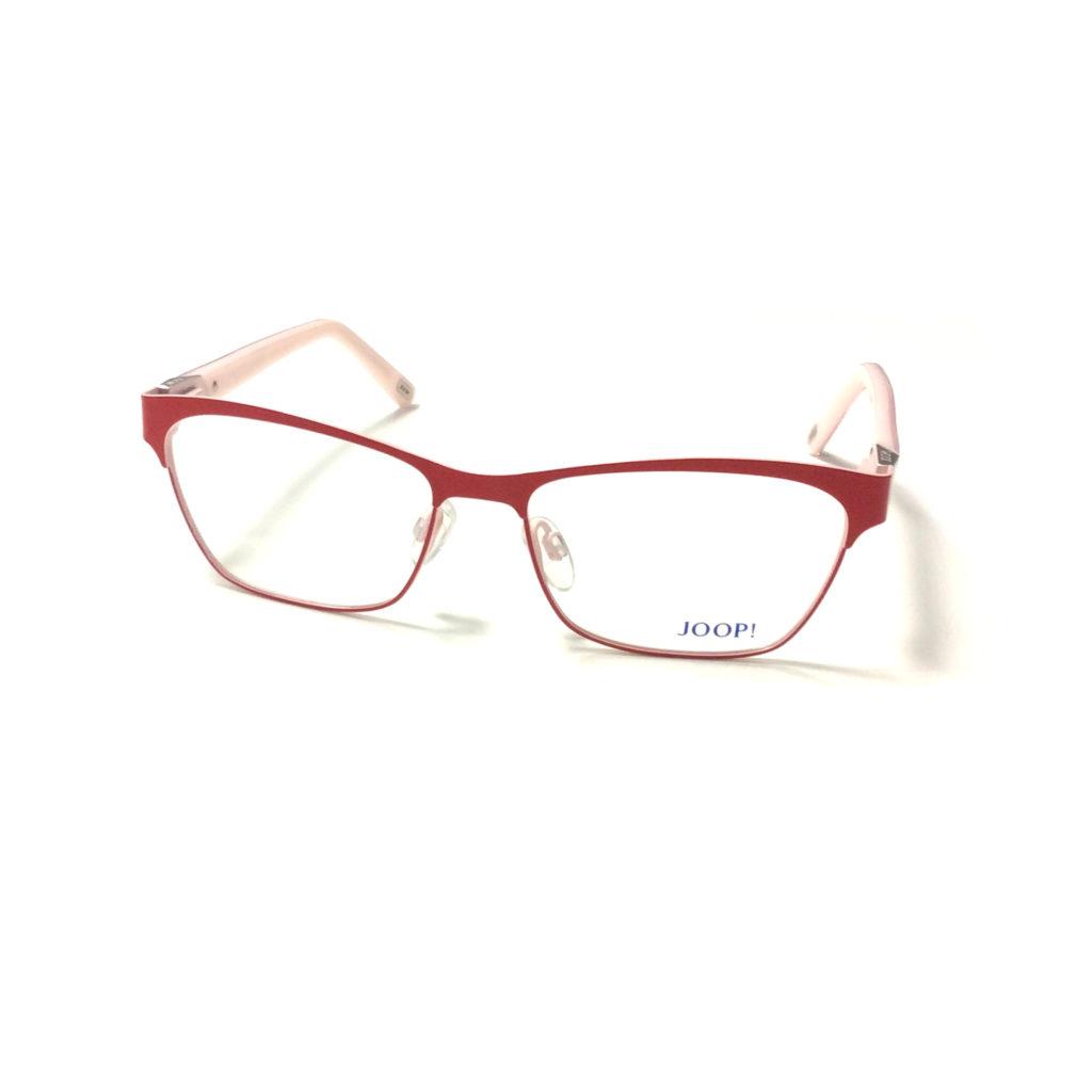 czerwone-okulary-3