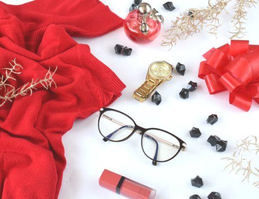 czerwone-oprawki-okulary