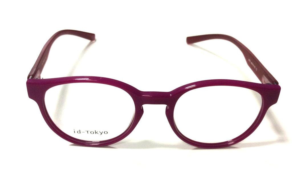 lenonki-okulary
