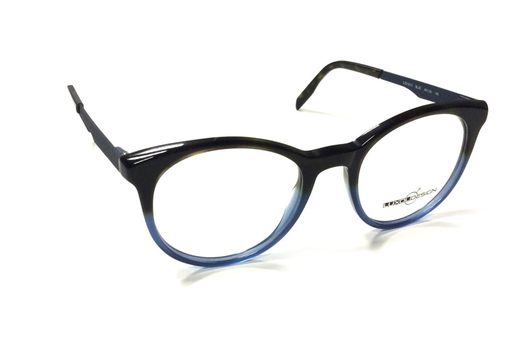 okulary-lenonki