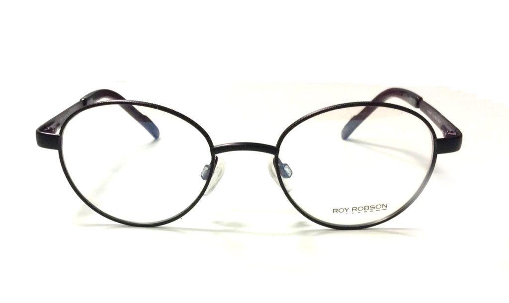 okulary-lenonki-2